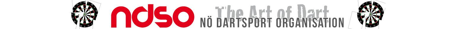 NDSO - Niederösterreichische Dartsport Organisation